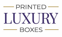 Printed Luxury Boxes