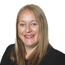 Contact Sarah @ Stevenage Packaging